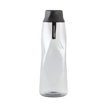 乐扣乐扣(LOCK&LOCK) 随手冰峰杯塑料水杯夏季运动杯子便携创意男女 HLC569
