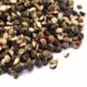 柯克兰/COSTOC 黑胡椒粉粗磨