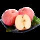 红富士苹果2.5KG/箱