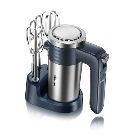 小熊/BEAR 打蛋器全自动电动家用打奶油和面烘焙手持搅拌DDQ-B03R1