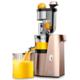 SKGA10商用原汁机大口径全自动渣汁分离果汁奶茶店鲜榨大功率无渣A10