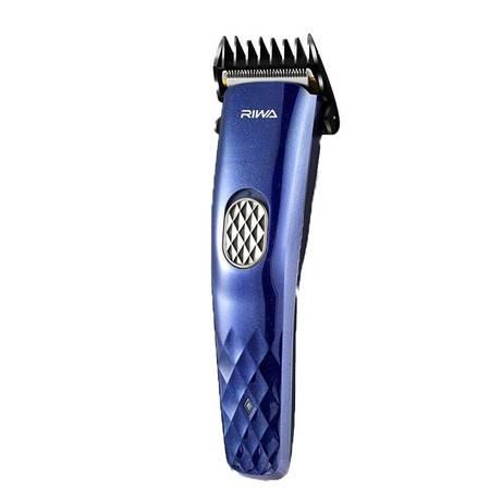 雷瓦/RIWA理发器电推剪电动家用成人专业理发店剃头刀低噪充电式RE-6108 家
