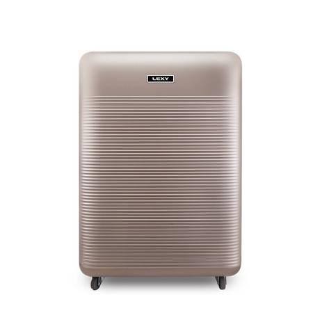 莱克(LEXY) 大风量家用除湿机DH350除湿器家用/抽湿机