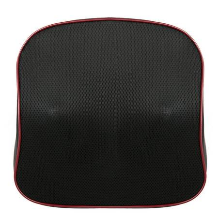 蓓慈 颈椎按摩器家用车载多功能按摩枕BT507A
