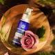 玫莉蔻淑曼拉精华液玫瑰舒缓修护补水保湿面部精华提亮肤色