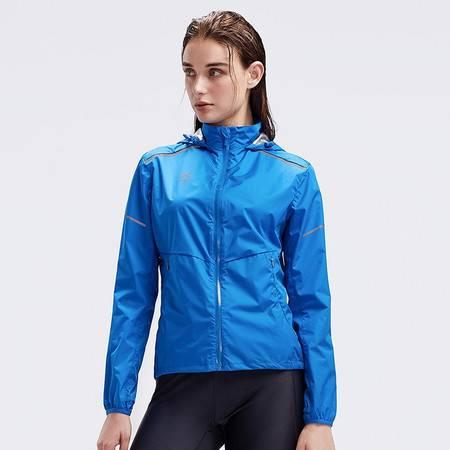HOTSUIT后秀 发汗系列运动服女 塑形暴汗健身服 新款运动爆汗外套女款6690002