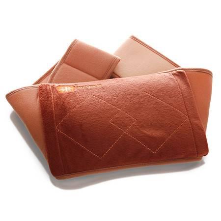 【东营馆】米尼K607热水袋充电暖水袋暖手宝宝毛绒防爆电热宝颜色随机发货(部分包邮)