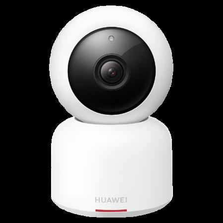 华为/HUAWEI华为安居智能摄像机