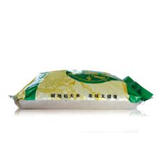 【鄂尔多斯  绿色蒙邮携手扶贫】蒙农丰 黄河碱米优品稻香米  10kg