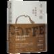 寻豆师 非洲咖啡指南