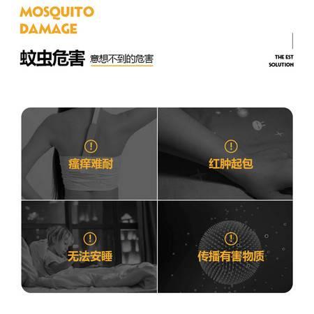 有机地球柠檬香茅喷雾100ml宝宝儿童驱蚊喷雾水户外防蚊止痒精油 纯天然 食品级 儿童 孕妇 可用