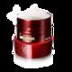 沙宣修护水养发质重塑发膜150ml