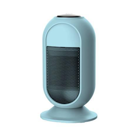 西屋 暖风机/取暖器/电暖气/电暖器/办公室迷你小暖炉家用节能省电静音暖炉 WTH-P14