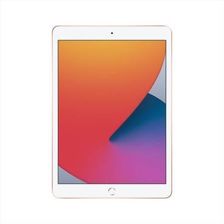 【领券减100元】苹果/APPLE 2020年新款iPad 10.2英寸平板电脑