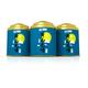 【邮政助农】安徽黄山驿路鲜―黄山茶语香毫一级品鉴装50g【复制】