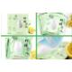 【乐至邮政】玉泥柠坊蚕丝面贴膜 付款直接领券立减60元,29.9元面膜带回家。