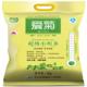 【爱菊 】5kg爱菊超级小町米