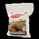 全麦面包粉(高筋)