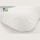 Yivaley蜜梵儷泰国天然乳胶枕头男女单人家用护颈椎橡胶记忆枕芯成人美肤花生枕