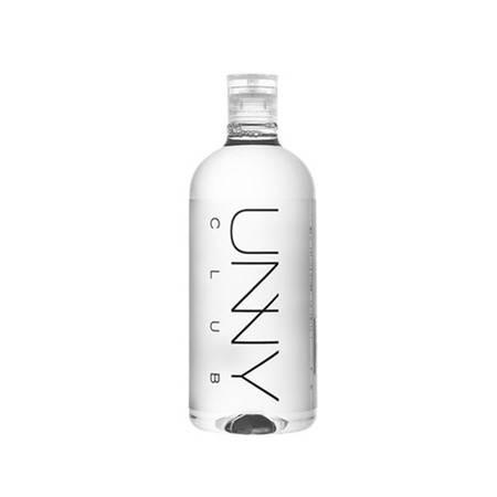 unny club 悠宜卸妆水500ml  韩国原装进口 温和卸妆 眼唇可用 李佳琪推荐