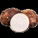 年度爆款【领券立减10元】2021年现挖广西荔浦芋头5斤新鲜特大农家槟榔芋香芋特产包邮