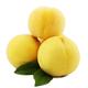 补贴商品【领券立减10元】山东蒙阴金皇后黄桃5斤新鲜水果