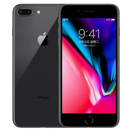 苹果/APPLE iPhone 8 Plus (A1864) 64GB 全网通4G手机