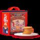 【48小时发货】【领劵立减10元】叮咚熊李佳琪推荐鲜乳大饼干800g 奶味香浓酥脆可口