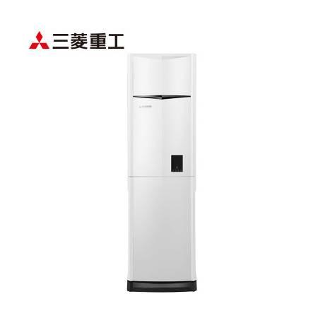 【苏宁专供】三菱重工空调 KFR-72LW/LESD