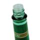 六神驱蚊花露水95m2瓶防蚊虫叮咬蚊不叮防痱祛痱经典玻璃瓶清凉驱蚊水