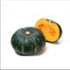 新鲜蔬菜板栗南瓜非贝贝小南瓜宝宝辅食粉面甜糯5斤包邮