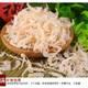 虾皮500克野生鲜虾皮淡干无盐宝宝补钙虾干虾米海米海鲜干货