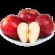 笑农 花牛苹果9斤(果径65-70)