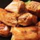 大午麻辣鸡脖子60g*2袋(共6个*20g)卤味熟食鸡肉类小零食【复制】