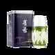 【万源特产】2020春茶雀舌 明前茶芽万源茶叶100g