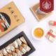 一乡一品 黄嬷咸茶·礼盒装 A0090