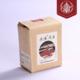 一乡一品 黄嬷咸茶·体验装 A0042
