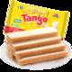 Tango印尼进口巧克力/乳酪/香草牛奶威化饼干52g散装小零食
