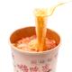 【6桶装】网红酸辣粉整箱夜宵方便速食重庆红薯粉丝火鸡面螺蛳粉【皇朝太子】