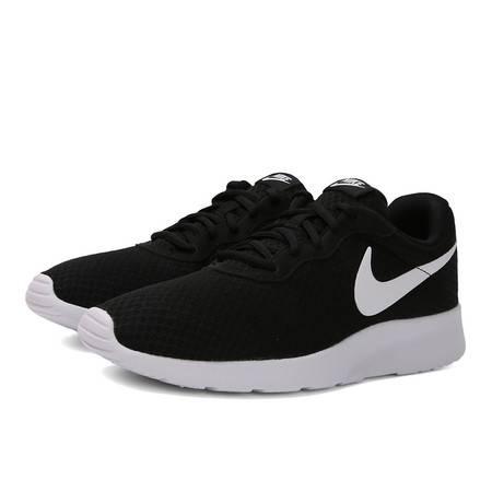 Nike/耐克 运动鞋鞋透气轻便休闲鞋2020夏季轻便跑步鞋