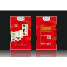 【盘锦馆】德望盘锦大米 蟹田稻米 2.5kg