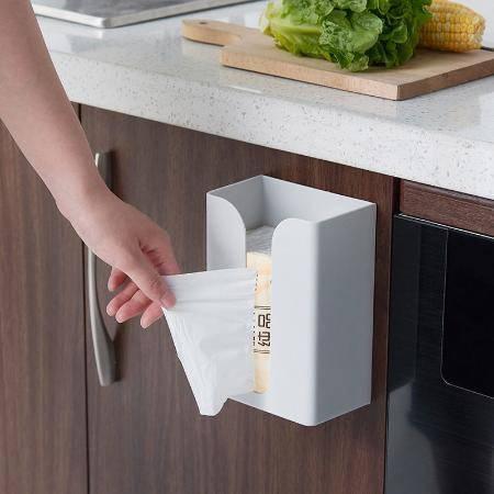 【48小时发货】纸巾盒牙签盒抽纸盒客厅卧室家用可爱网红纸巾收纳盒纸抽盒卷纸盒
