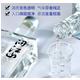 问江山  纯蓝莓酿造 蓝莓 白酒 42度  500mI/瓶