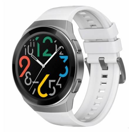华为/HUAWEI WATCH GT 2e智能手表手环运动防水音乐麒麟芯片GT2手环运动 血氧监测