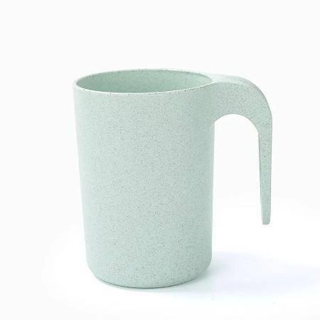 卡通简约漱口杯家用刷牙杯子情侣牙刷杯洗漱杯创意套装