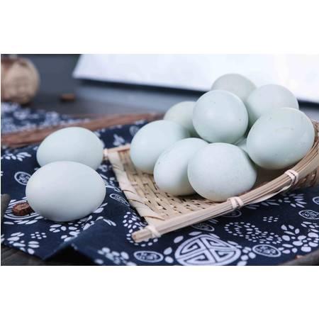 益生菌土鸡蛋 20枚装