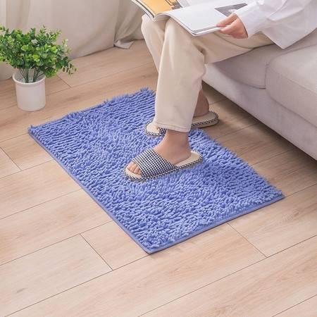 门口地毯地垫门垫 吸水脚垫 卫生间进户地垫卧室厕所浴室防滑垫家用