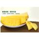 【10斤】海南新鲜大菠萝手撕香水菠萝凤梨水果8斤/5斤/2个装