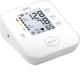 乐普全自动臂式宽屏电子血压计LBP40A