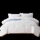 芳恩 100%新疆棉花秋冬被 被重6.6斤加厚双人被 生态倍暖绒棉花被200x230cm